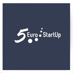 5___startup2ss18_logo_weiss_0002