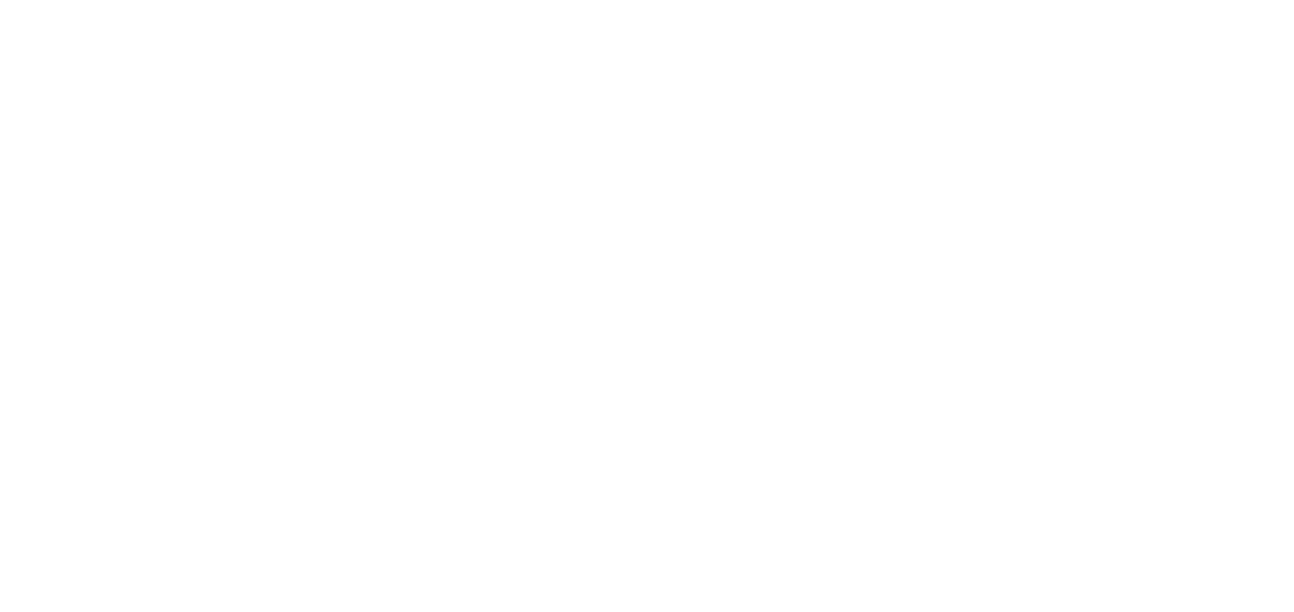 My Workout Journal
