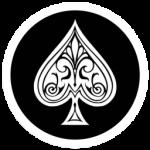 MWJ Social Media Logo