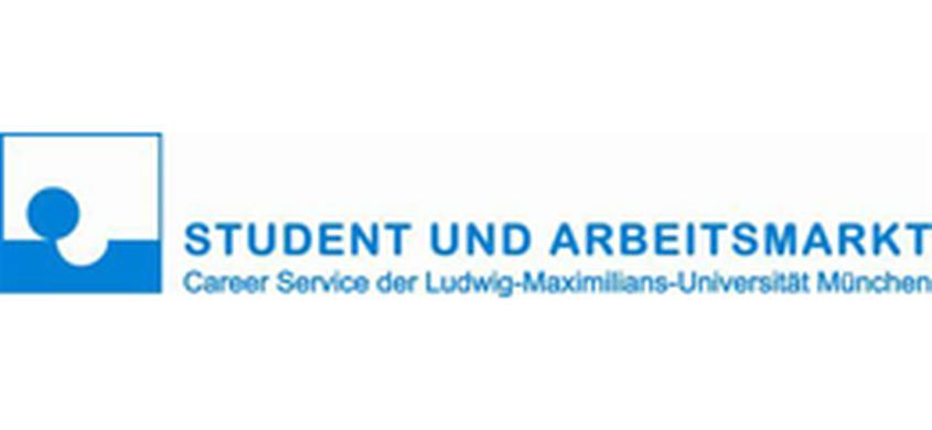 http _www.bildunginbayern.de_bib_upload_logos_initiativen_Student_und_Arbeitsmarkt_L_20140911