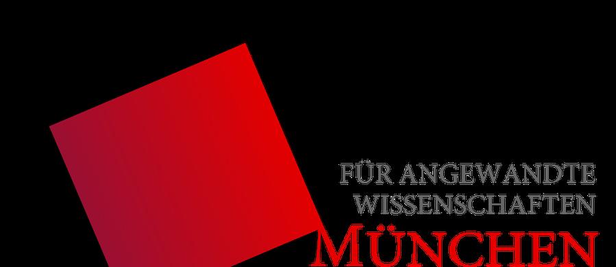 http _www.hrk nexus.de_uploads_pics_Logo_Hochschule_Muenchen