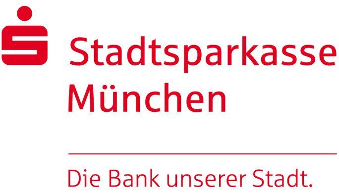 http _www.s362930573.online.de_kunden_citypartner_joomla16_images_nachtschwaermer2015_bearbeitet_Logo_sskm